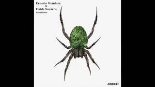 Ernesto Mendoza & Fedde Navarro - Something Lowkey (Original Mix) [A100R011]