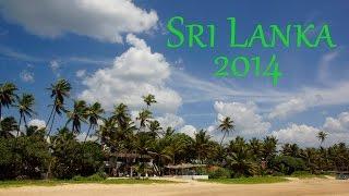 Sri Lanka February 2014♥Шри-Ланка Февраль 2014♥SweetTanja(Sri Lanka February 2014♥Шри-Ланка Февраль 2014♥SweetTanja Mein Video von meinem Sri Lanka Urlaub. Hoffe ihr habt Spaß dran :) und LIKE nicht ..., 2015-05-27T19:31:17.000Z)