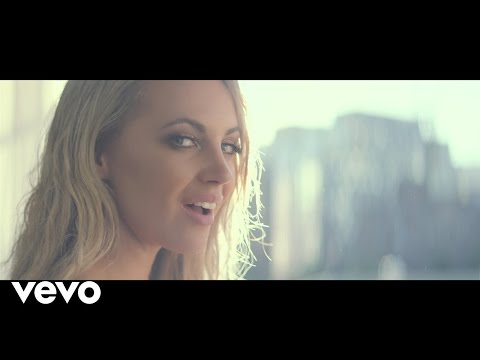 Samantha Jade - Circles on the Water
