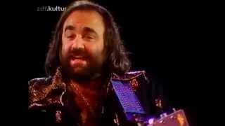 Demis Roussos   Romantica   Starparade   1979