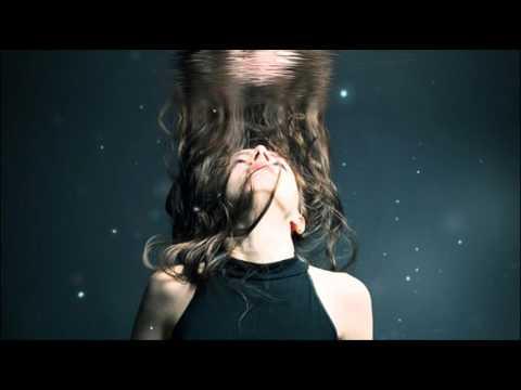 Alex Naevecke - Underwater  Love pt.1