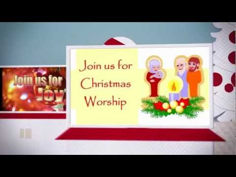 Christmas Invitation Cardstemplates and ready to print PDFs – Invitation Cards for Christmas