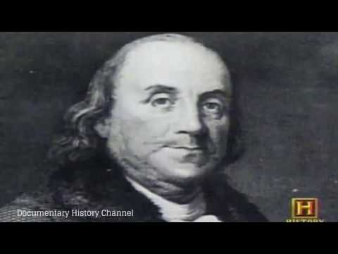 History Channel Documentary Collection - Challenging The Abyss Deep Sea Exploration