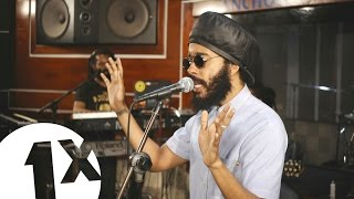 1Xtra in Jamaica - Protoje - Answer To Your Name? for 1Xtra in Jamaica thumbnail