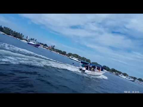 pulau-lae---lae-makassar,-sulawesi-selatan