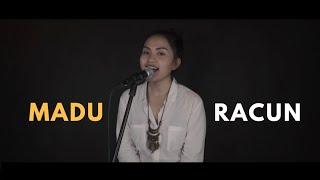 Download Mp3 Madu & Racun - Arie Wibowo  Fatin Majidi Cover