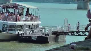 Ваш гид в Будапеште - Индивидуальные экскурсии(, 2014-06-20T14:47:48.000Z)