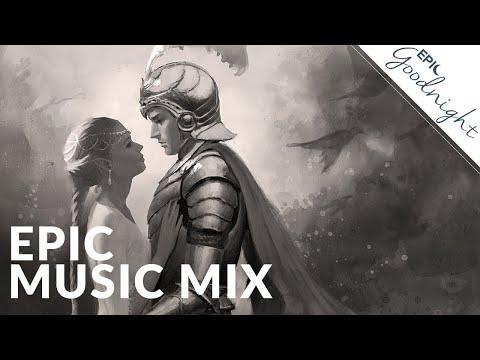 Relaxing Music | Far Away - Uplifting Music | Epic Music VN