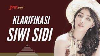 Klarifikasi Lengkap Siwi Sidi Pramugari Garuda - JPNN.com