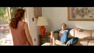 """""""Терминатор 2"""" в гоблине. Отрывок. Фраза Джона - рулит!))"""