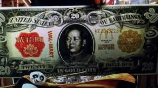 'New World Dollar' Coming Soon?