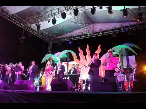 Skandalo show versatil Guasave  Tamarindo