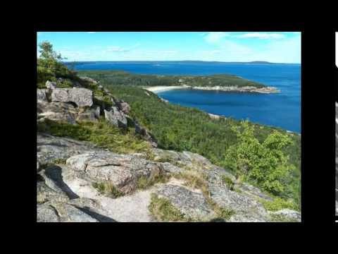 gorham-mountain-hiking-trail-acadia-national-park