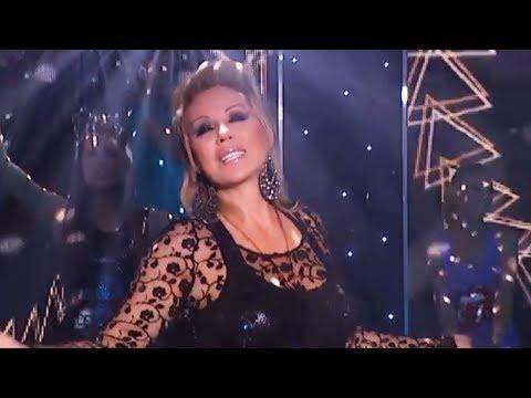 Lepa Brena - Zasto - Grand diskoteka - (Grand TV, 2014)