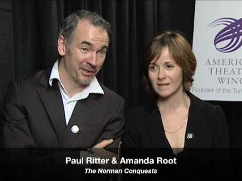 amanda root bioamanda root persuasion, amanda root imdb, amanda root husband, amanda root height, amanda root spouse, amanda root 2016, amanda root actress, amanda root personal life, amanda root married, amanda root family, amanda root biography, amanda root movies, amanda root sherlock holmes, amanda root in sherlock, amanda root bio, amanda root ciaran hinds, amanda root images, amanda root facebook, amanda root bfg, amanda root partner