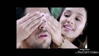 Banjaara(female version)| Full cover song | Tanya Dhir