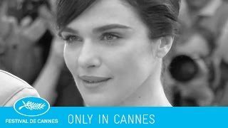 ONLY IN CANNES day8 - Cannes 2015