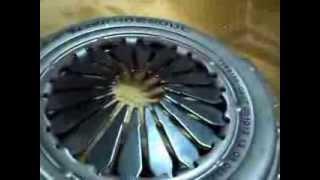 Как отрегулировать сцепление на ВАЗ-2110: инструкция с видео