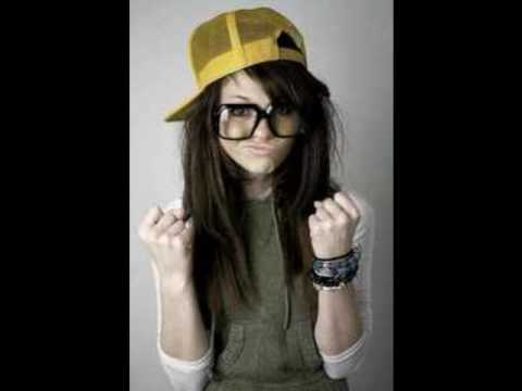Cady Groves - God Must Have Spent A Little More Time On You [NSYNC cover]