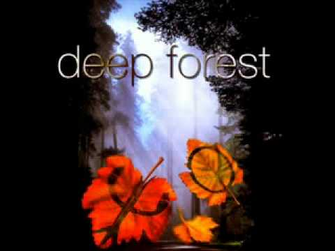Bohemian Bellet by Deep Forest.flv