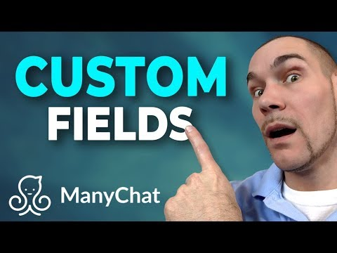 ManyChat Growth Tools - Smart Bot Marketers
