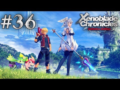 xenoblade-chronicles:-definitive-edition-playthrough-with-chaos-part-36:-ether-elevators