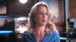 Lynette Scavo - I Have Nothing To Offer