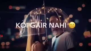 Yeah Prada hta do new video status