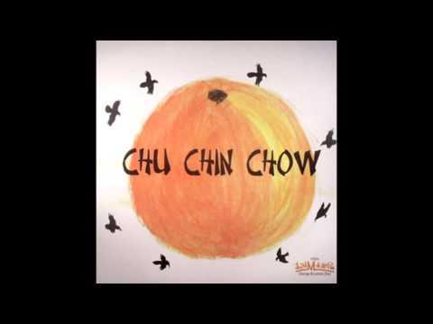 Kia-Ora Advert Remix - Tal M Klein vs Irian Jaya -  Chu Chin Chow