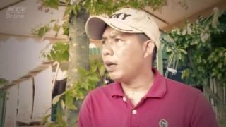 Thương trường muôn mặt: Chiêu lừa bán đất