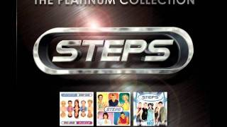Steps - DMC Megamix