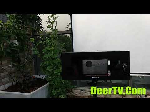 outdoor-projector-enclosure-diy-waterproof-projector-box-weatherproof-projector-enclosure