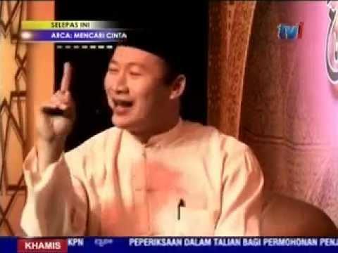 Forum Perdana 'Doa Untuk Malaysia' Dr Ridhuan Tee Ustaz Farid Ravi 11 September 2014