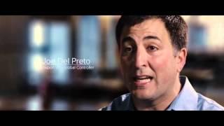 NetSuite Customer Story - Groupon