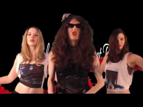 The Electronic Cabaret Tour - The Show Trailer Mix