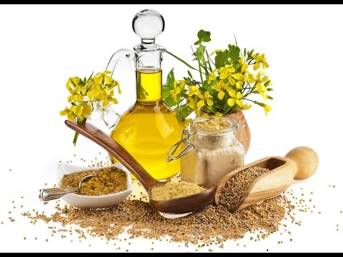 Как принимать льняное масло: о курсе лечения