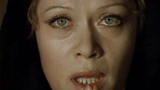 Д'Артаньян и три мушкетера - Песня королевы [1080p]