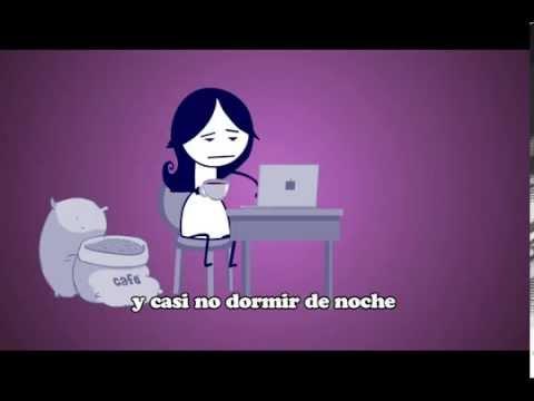 Feliz Dia De Grasias >> Te digo gracias, muchas gracias Mamá - YouTube