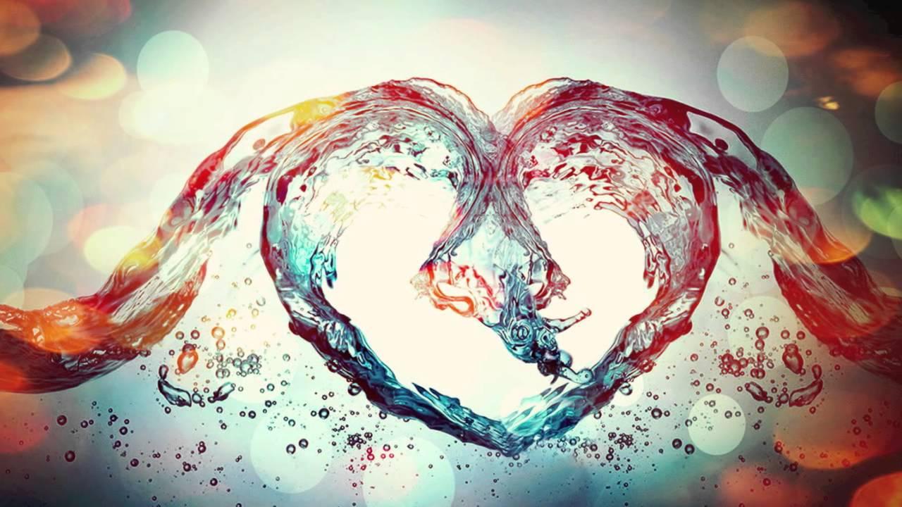 Мелодия стук сердца скачать бесплатно