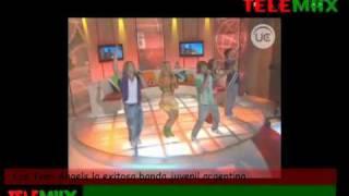 TeleMiix Noticias | 2 Edición