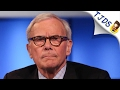 Tom Brokaw Unwittingly Reveals Whats Wrong With Corporate Journalists
