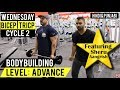 MAXIMUM ARM PUMP Workout Routine! (Hindi / Punjabi)