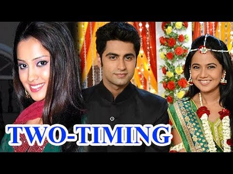 Ankit Gera TWO-TIMES With Roopal Tyagi And Adaa Khan