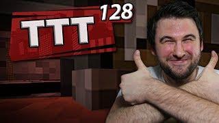 Super tolles Trouble in Terrorist Town Gameplay | TTT mit SPIN | 128