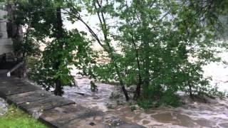 ninilchik river fishing