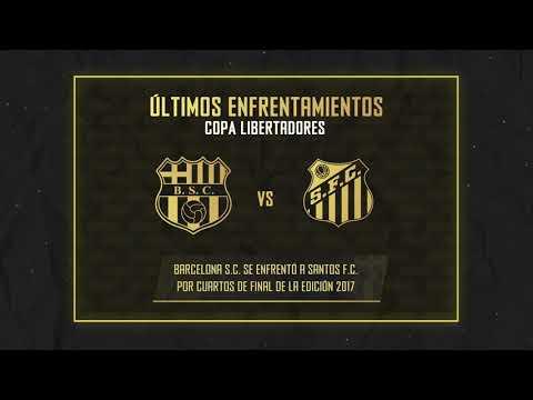 BSC Review: Libertadores BSC 2021