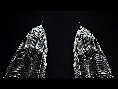 Top 6 Places to Visit | Kuala Lumpur Travel