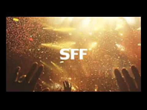 Duke Dumont - won't look back (SFFNYC mix)