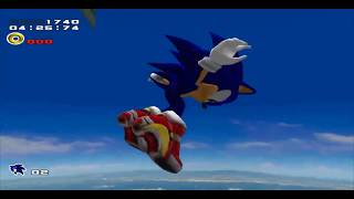 Category: sonic 2 cheats | AQCLIP COM