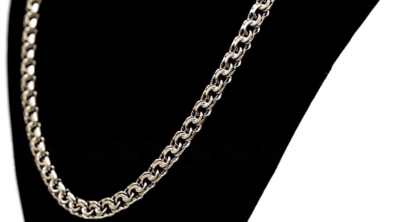 Louis vuitton официальный сайт россия цепочка из белого золота. Продается эксклюзивно в магазинах луи вюиттон.